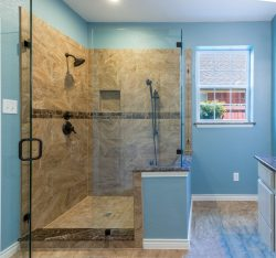 Bath 7b