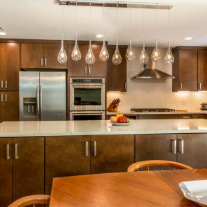 Kitchen-Conway-resized