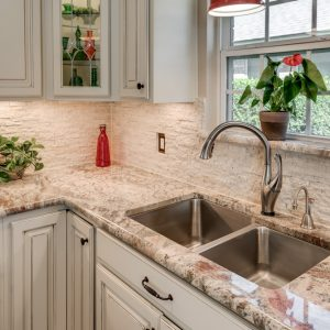 Kitchen-Remodeling-texas-15