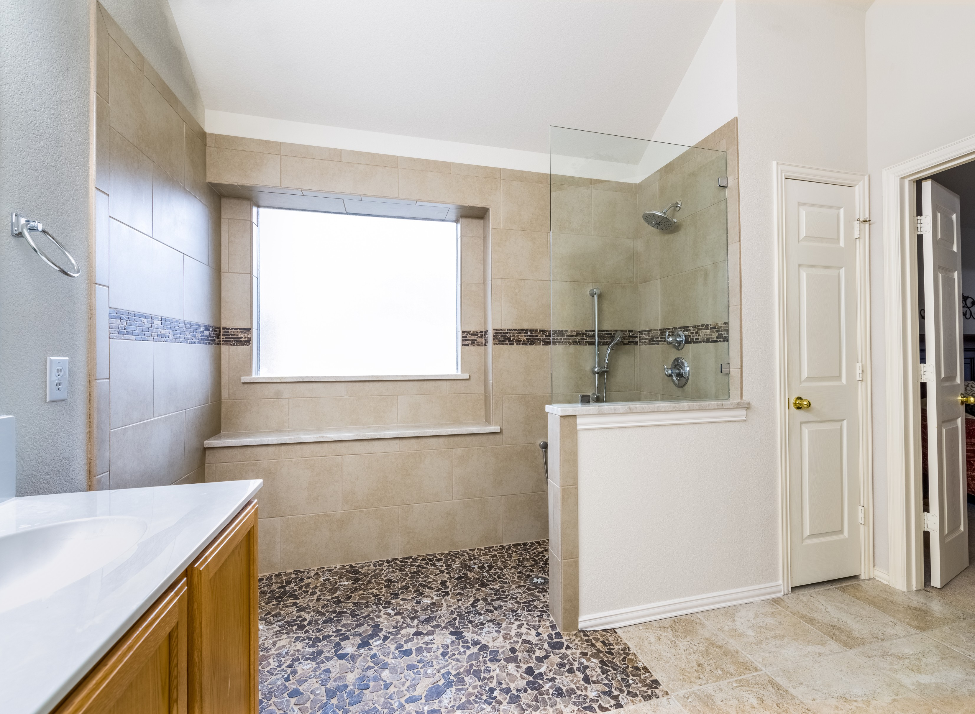 Residential ADA Compliant Remodeling in Fort Worth, TX