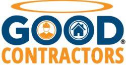 goodcontractorslogo