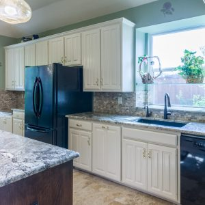 kitchen-remodeling-texas