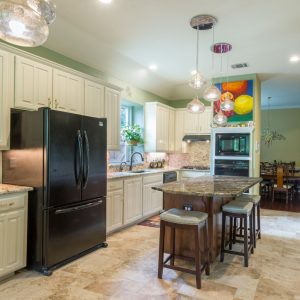 kitchen-remodeling-texas-7